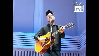 Frank Turner - There She Is (Live @ Stoller Hall, Manchester, UK, 19th March 2019)