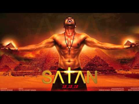 Satan ft. Yo yo honey singh full song ( download mp3 link +.