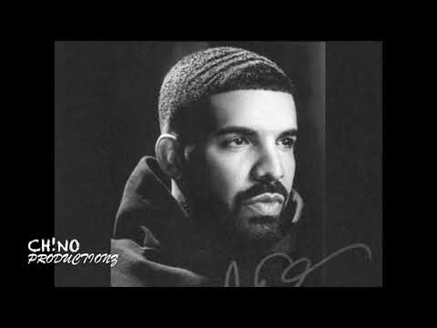 Drake- Finesse Instrumental (Scorpion Album)