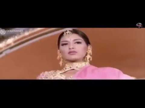 Ajay devgun best dialogue ( Diljale movie...