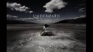 To Whom it May Concern/ Underoath/ Define the Great Line (FULL SONG)