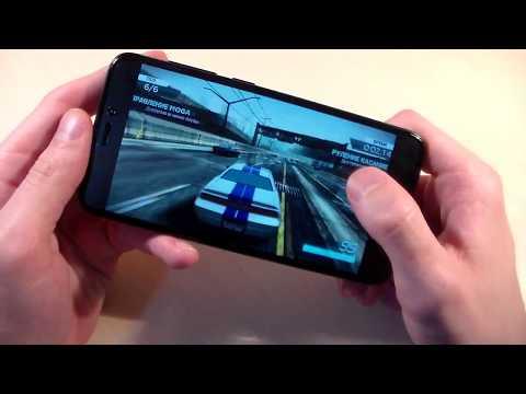 Скачать игры на смартфон бесплатно - ОС Андроид