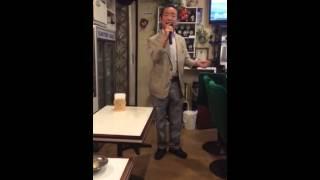 艶歌船/細川たかし/岡一男