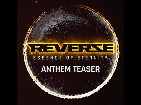 video Reverze 2018 - Essence Of Eternity