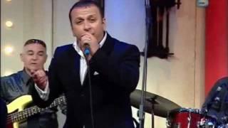 """Саша Авдалимов - """"Севгилим"""" - Любимая - 9 Канал Израиль"""