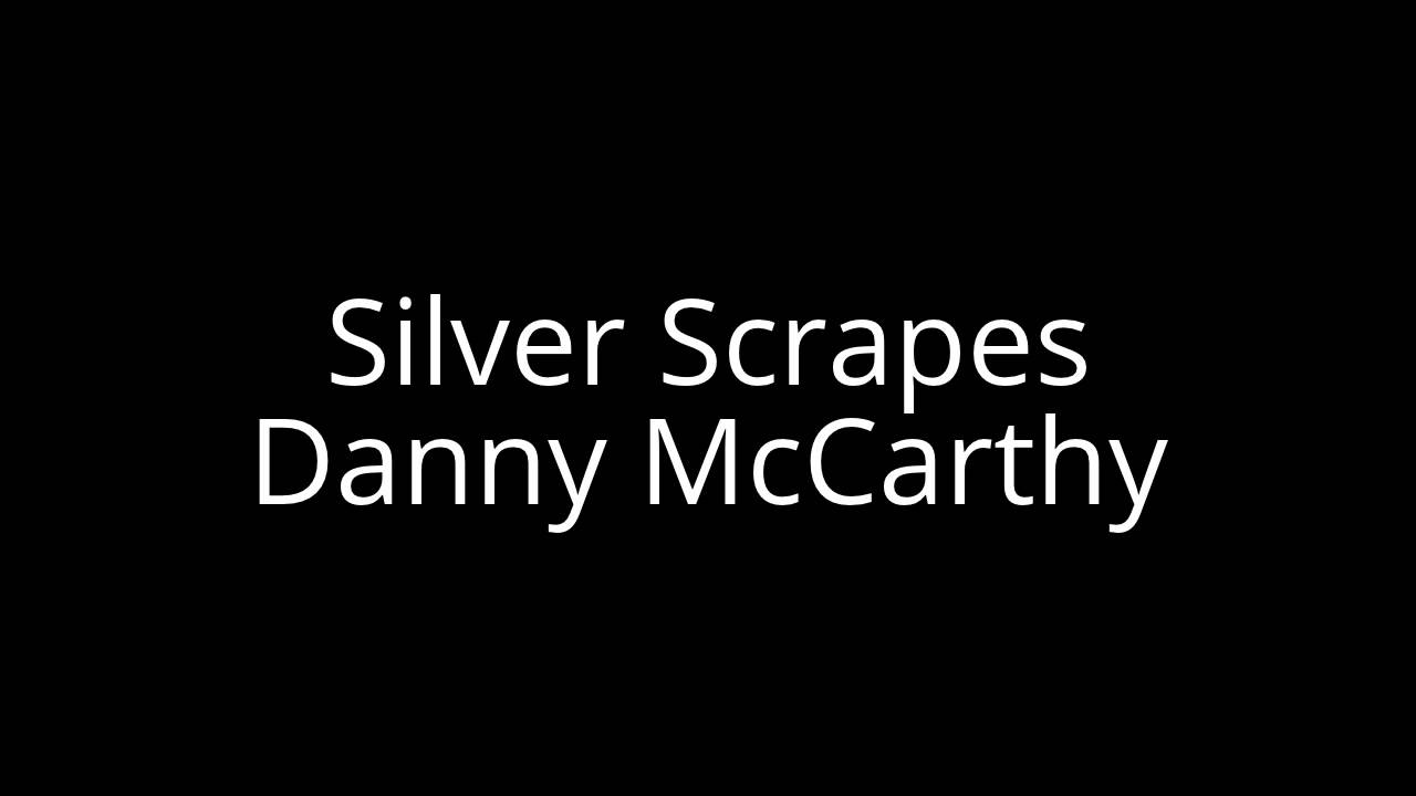 Silver Scrapes: Marching Arrangment sheet music for Flute ... |Silver Scrapes