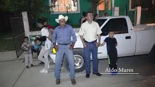 Fiestas Santa Elena de La Cruz 2019