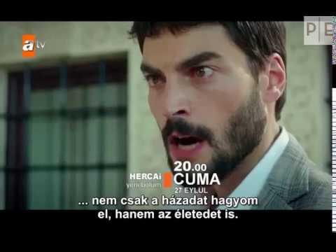 Hercai S02E14-1előzetes letöltés