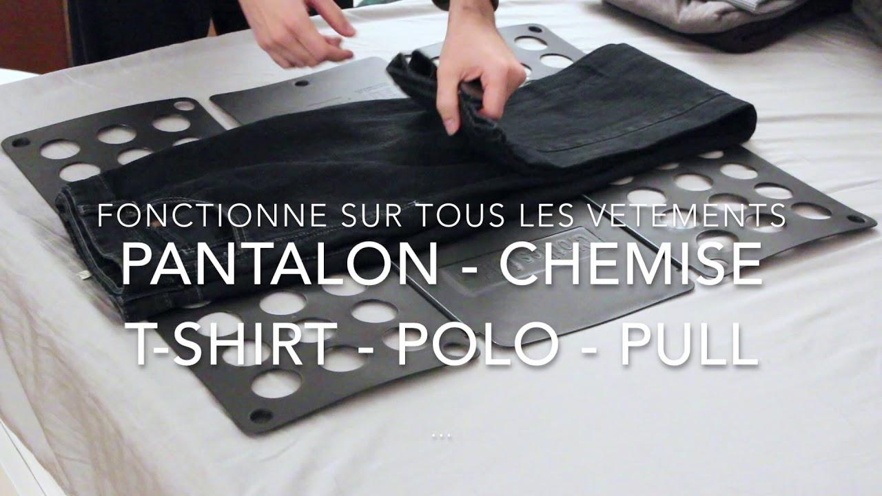"""Résultat de recherche d'images pour """"planche plier t shirt"""""""