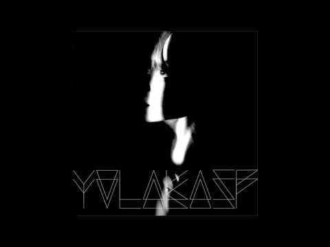 Yula Kasp - Leisure