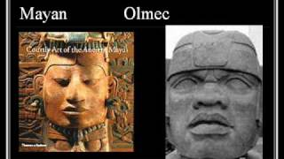 untold black history why the olmecs are of mande origin mexican and african admixture