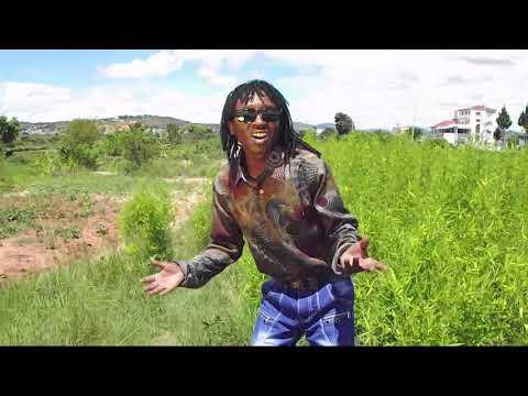 - DABOARA KELY- Izy arahabaigny tsy mamaly  (Nouveaute Audio Gasy 2017)  Malesa