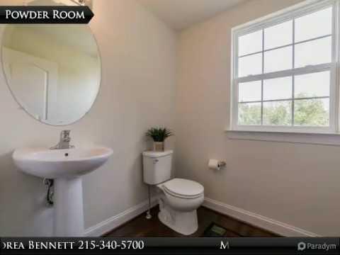 Homes for Sale - 2535 Cindy Lane, Warrington, PA