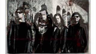 Moonspell - Soulsick