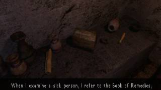 Egypt II The Heliopolis Prophecy  ~ PS1 PlayStation