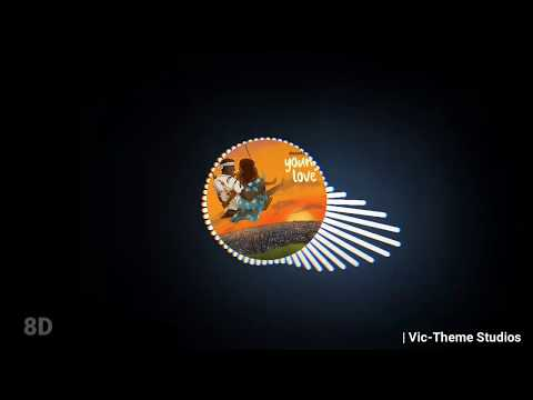 adekunle-gold---young-love-(8d-audio)- -8d-audio-(use-headphones)- -nigerian-song