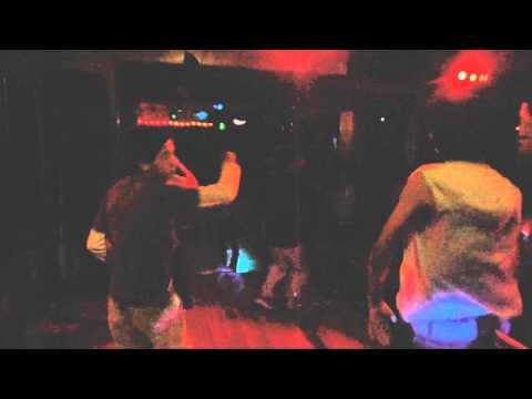 Dj Rony Ft Dj Willy Leslita Mix  Arabe Sevaman 2013