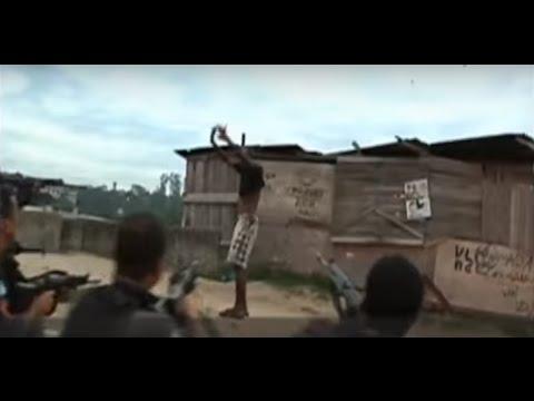 Negro Drama - Racionais Mc