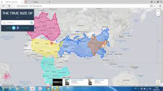 видео Соотношение государства и экономики