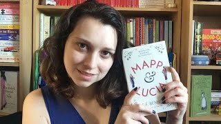 Modern Classic Book Review: Mapp & Lucia by E F Benson