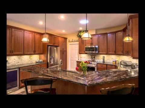 Lindross Remodeling - Recent Kitchen Projects in Tampa Bay