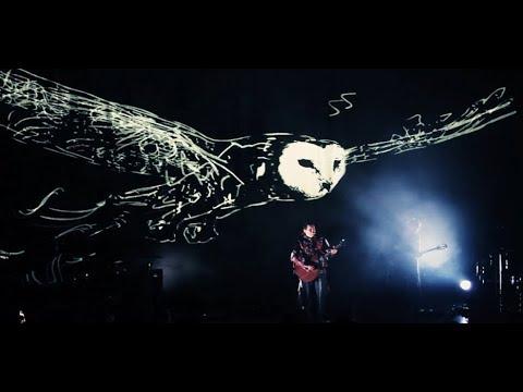 Jonsi (Sigur Ros) - Live NY 2010 [Post Rock] [Live Set] [Full performance] [Concert] [Full Show]