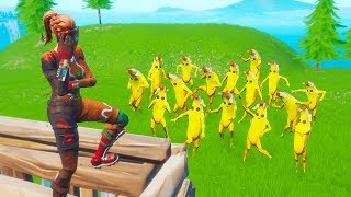 Best Fortnite STREAM SNIPER Compilation! #8