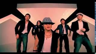 Tension -  Gotta be your man  (官方完整版MV) thumbnail