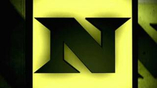 Raw: John Cena is forced to join The Nexus
