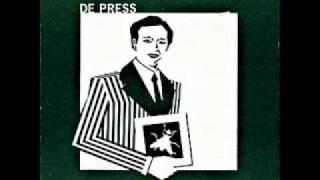 De Press - Tio Sibir