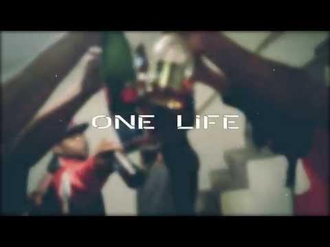 Codak - One Life (Official Music Video)