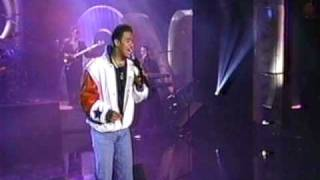 Christopher Williams - I
