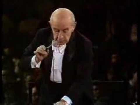 Arnold Schoenberg: Kammersymphonie op. 9
