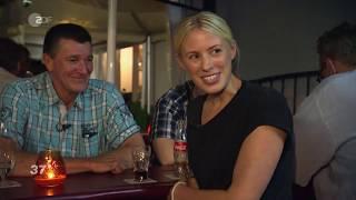 ZDF 37 Grad - Die Kriminalisten - Dem Verbrechen auf der Spur