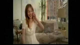 """Каннские львы - 2007 """"Между нами пробежала искра!"""""""
