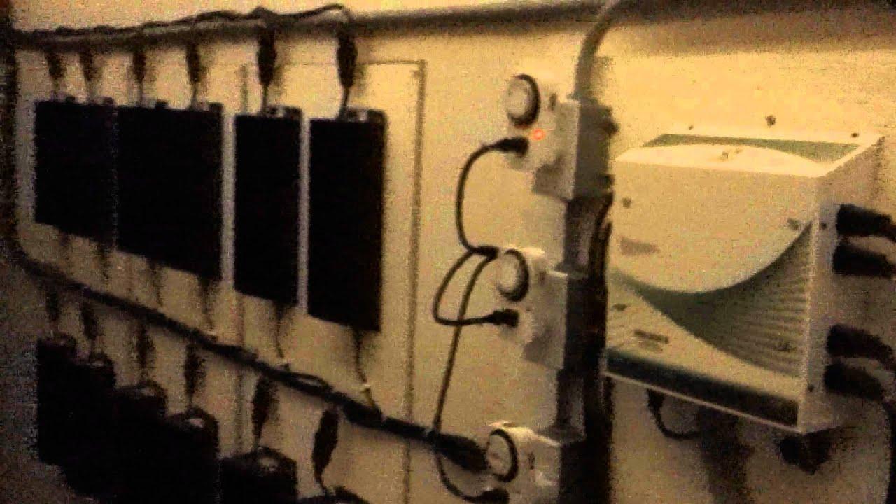 my electrical setup explained youtube rh youtube com
