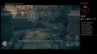 Call of duty ww2 zombie