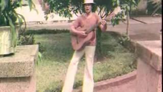 Rhoma Irama  - terpaksa ( akustik )