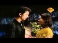 Mazhiya Priyala Preet Kalena | Marathi Serial | Sept. 06 '10 | Zee Marathi | Part - 1