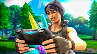 notas del parche 12.61 fortnite