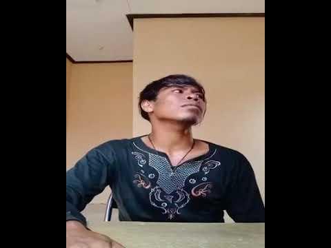 Sholawat Paling Merdu 2018