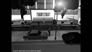 Şehr i Alem Role Play Trailer