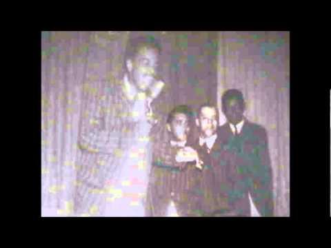 Baby (Don't Leave)-Chico Leverett-1963-Bethlehem 3062.wmv