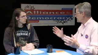 14-10 Wolf-Pac for a constitutional amendment -- Money is Not Speech