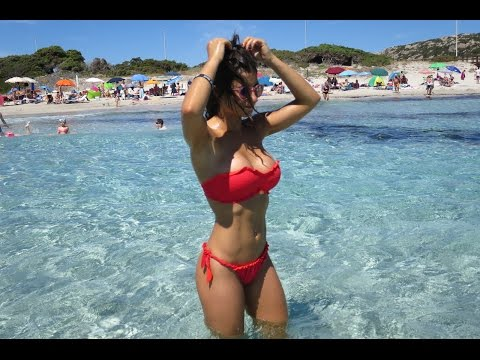 Sardegna Summer Vibes: La Maddalena - Cala Serena - Cala Coticcio & Porto Cervo