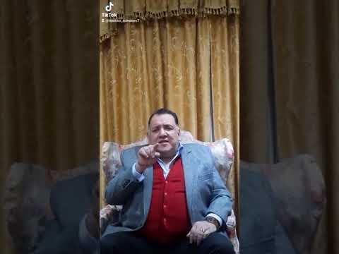 Secretario general exige renuncia de Oscar Ugarte por tercera vacunación de Martín Vizcarra
