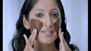 Dhathri Face Pack Advertisement - 2014 Thumbnail
