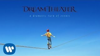 Watch Dream Theater On The Backs Of Angels video