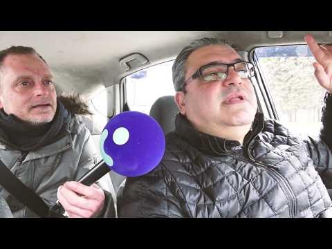 L'industrie du taxi à Montréal vit sa révolution électrique