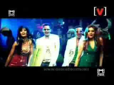 Pyar Hamein Kis Mode Pe Le Aaya - Meet Brothers